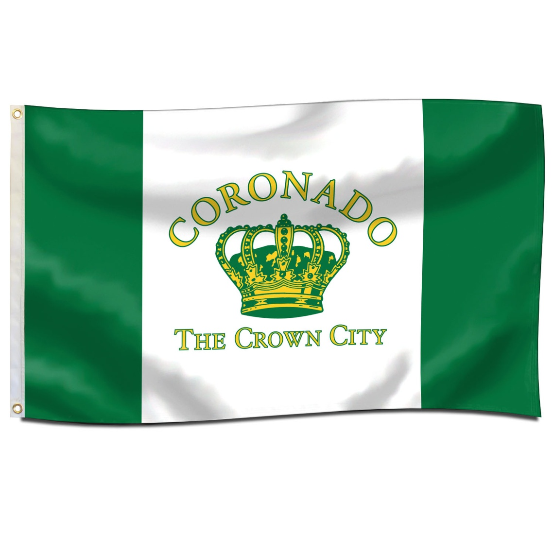 products city of coronado products wholesale only