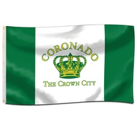 City of Coronado Products