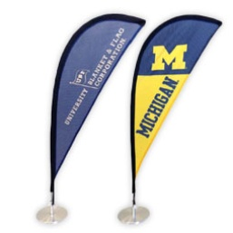 Products / Feather Flags image