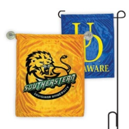 Products / Garden Flags image